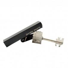Цифровой диктофон Edic-mini Защита 2Гб-П