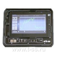 Акустические рефлектометр Арфа-МД (150)