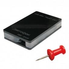 Цифровой диктофон Edic-mini Tiny ST-E61-18h