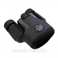 Обнаружитель видеокамер Агат-М