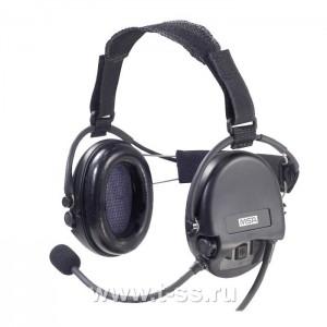 Motorola MDRMN4020