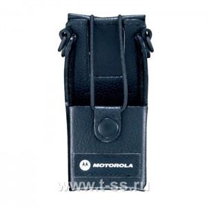 Motorola RLN5384