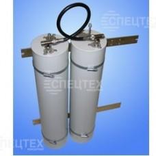 Режекторный фильтр RF5-2V