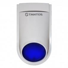 Tantos TS-WS900