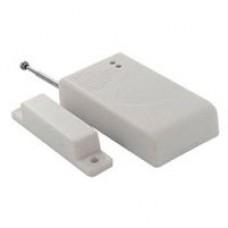 Датчик беспроводной для сигнализации JJ-CONNECT GSM Home Alarm TS-200 магнитный открытия двери (окна)
