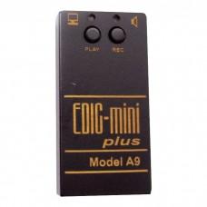 Цифровой диктофон Edic-mini PLUS A9-300h