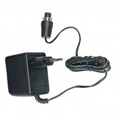 XP Зарядное устройство 12Volts для Gmaxx 2, Adventis 2, ADX 150