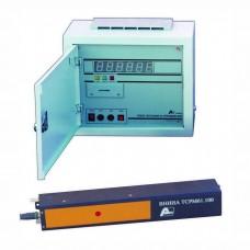 """Система радиационного мониторинга """"ТСРМ61"""""""