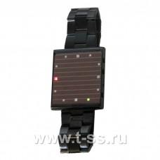 Цифровой диктофон Edic-mini LED S51-1200h