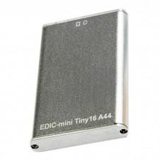 Цифровой диктофон Edic-mini Tiny16 A44 600h