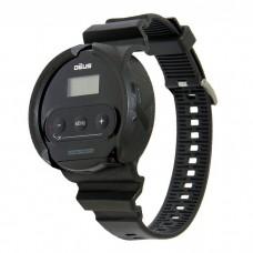 XP Браслет (на руку как у часов) для наушников DEUS WS4