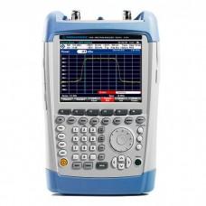 Анализатор спектра Rohde & Schwarz FSH13 (с предусилителем)