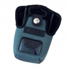 Motorola PMLN4468
