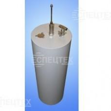 Режекторный фильтр RF8-1V