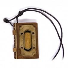 Цифровой диктофон Edic-mini Tiny B32S-300h