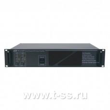 Трансляционный усилитель JDM PA-212DP