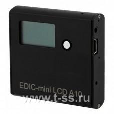 Цифровой диктофон Edic-mini LCD A10-300h