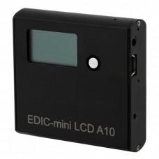Цифровой диктофон Edic-mini LCD A10-1200h