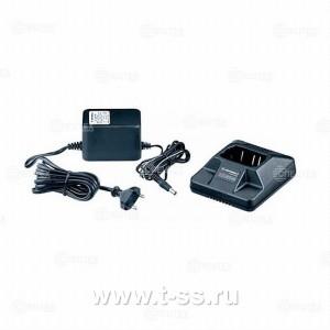 Motorola MDHTN9043