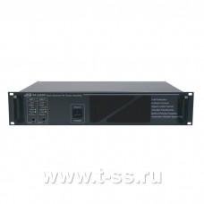 Трансляционный усилитель JDM PA-224DP