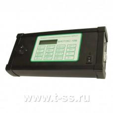 Биотокс-10М