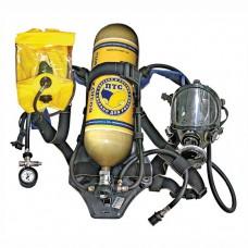 Дыхательный аппарат ПТС «Профи»-М 168А