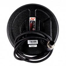"MINELAB катушка 6"" DD 18.75 кГц для X-Terra"