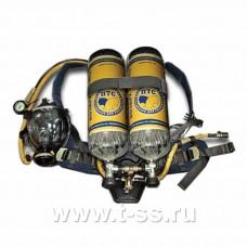 Дыхательный аппарат ПТС «Профи»-М 240E