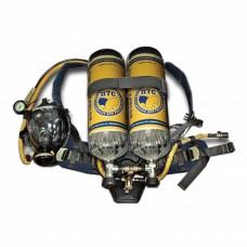 Дыхательный аппарат ПТС «Профи»-М 268Е