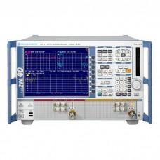 Анализатор Rohde & Schwarz ZVA40 (2 порта, 40 ГГц, 2.4мм)