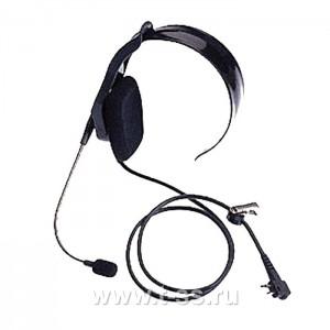 Motorola BDN6647
