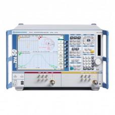 Анализатор Rohde & Schwarz ZVA50 (2 порта, 50 ГГц, 2.4 мм)