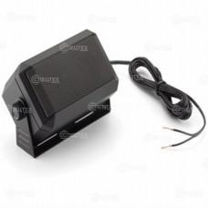 Motorola RSN4003