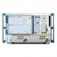 Анализатор Rohde & Schwarz ZVA110 (2 порта, 110 ГГц, 1 мм)