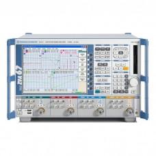 Анализатор Rohde & Schwarz ZVA67 (4 порта, 67 ГГц, 1.85 мм)