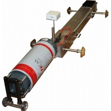 Рентгенографический кроулер Crawler 3000