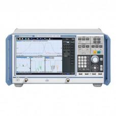 Анализатор Rohde & Schwarz ZNC3 (2 порта)