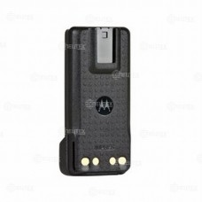 Motorola PMNN4409