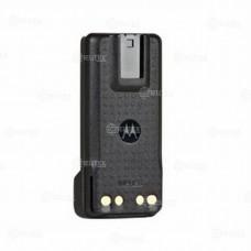 Motorola PMNN4416