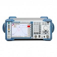 Анализатор Rohde & Schwarz ZVL (3 ГГц, 75 Ом)