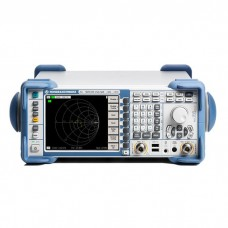 Анализатор Rohde & Schwarz ZVL (13,6 ГГц, 50 Ом)