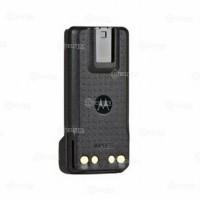Motorola PMNN4418