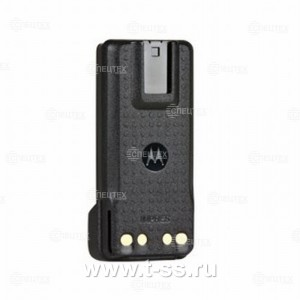 Motorola PMNN4417