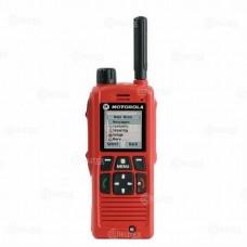 Рация Motorola MTP850Ex