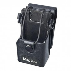 Motorola PMLN4742