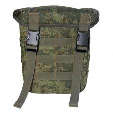 Патронная сумка ПСП M.O.L.L.E