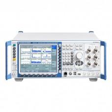 Радиокоммуникационный тестер Rohde & Schwarz CMW500