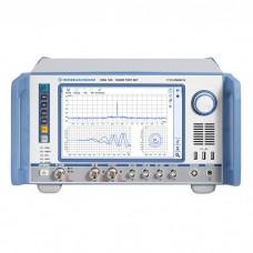 Радиокоммуникационный тестер Rohde & Schwarz CMA180