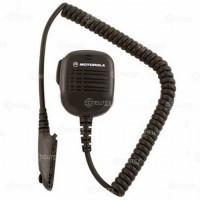 Motorola MDHMN9052
