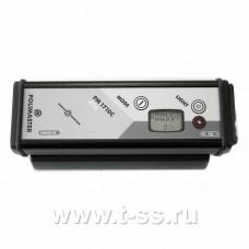 Дозиметр Polimaster ИСП-PM1710C